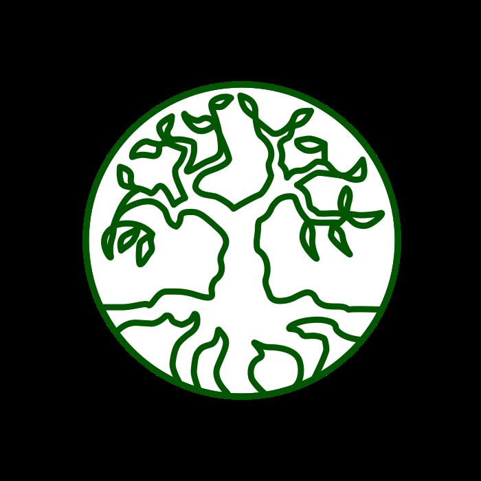 Sustainable Greensborough Logo